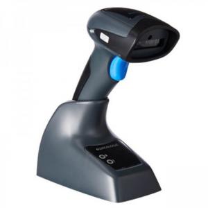 Cititor coduri de bare Datalogic QuickScan QM2131 cu cradle