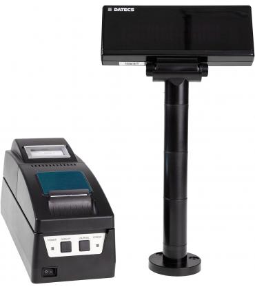 imprimanta-fiscala-datecs-fp550t.1452766410