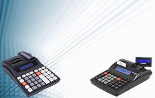 Ghid inregistrare FORMULAR A4200- A4203