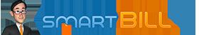 logo smart bill