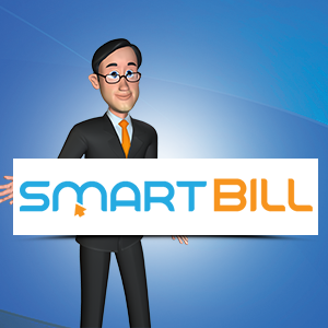 Program de gestiune Smart Bill