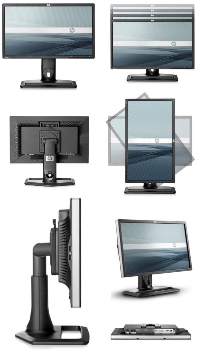 PACHET Sistem PC Back-Office (Gestiune)4