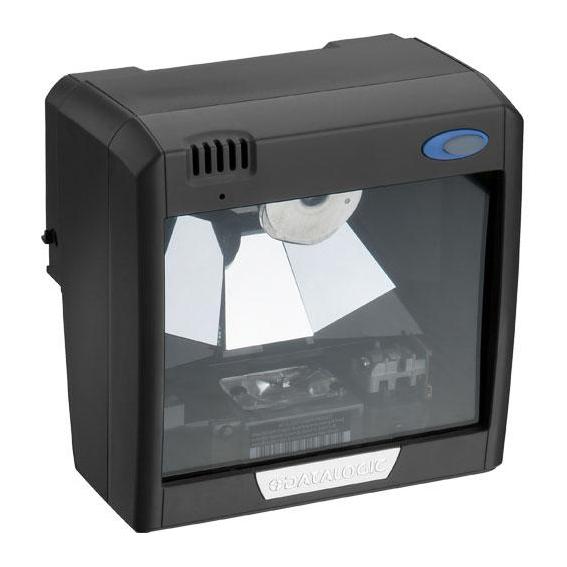 PACHET Sistem PC POS Silver6