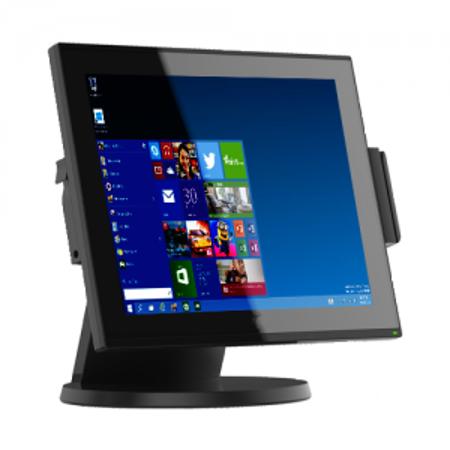 Sistem POS toushscreen Poslab WavePOS 66-2