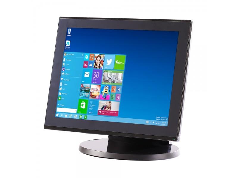 Sistem POS toushscreen Poslab WavePOS 66