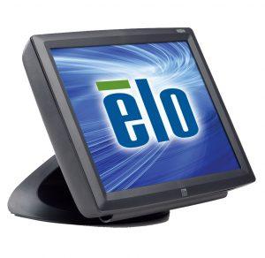 Monitor ELO ET1529L Touchscreen 15″