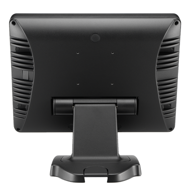 Monitor-FEC-Aegis-touchscreen-15-inch3