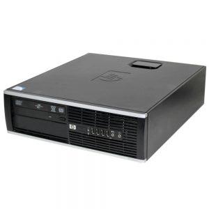 Sistem HP Compaq 6200 Pro (i5)