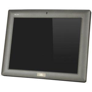 Sistem POS All in One 10″ inch  si aplicatie de vanzare