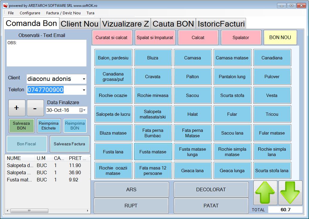 Software-aplicatie-Spalatorie-Curatatorie-Croitorie