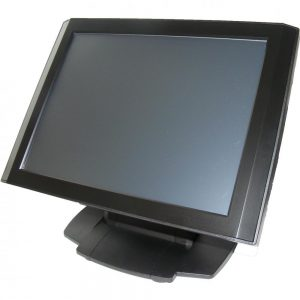 Monitor touchscreen PM150 PRT
