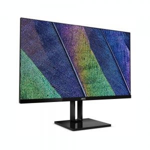 """Monitor 21,5"""" NOU LG/ AOC /ASSUS"""