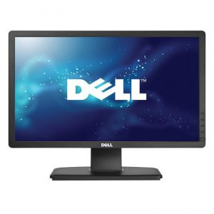 Monitor Refurbished LED DELL P2312HT 23 inch