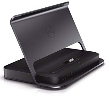 dell-docking station 5