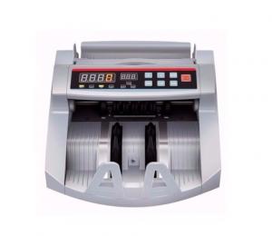 Masina de numarat bani Cashtech 160