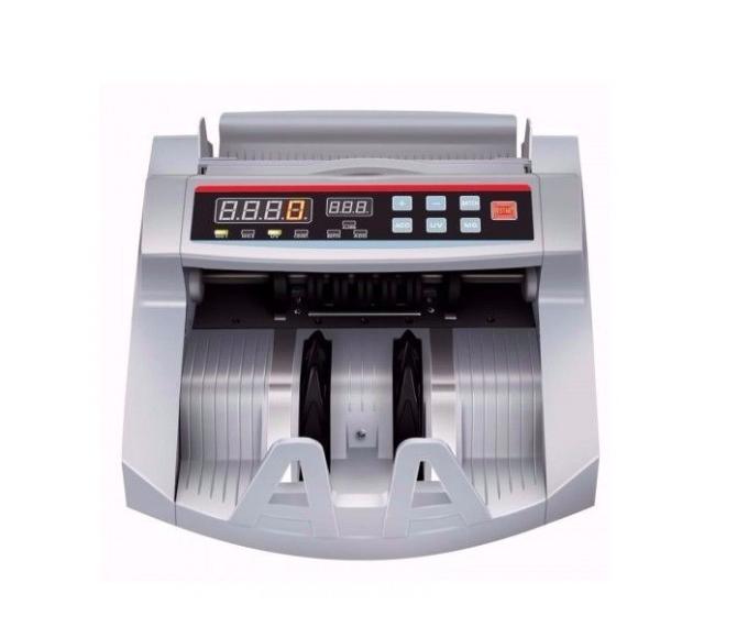 Cashtech 160 SL
