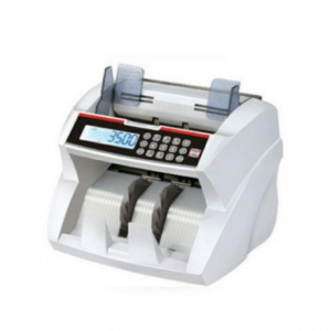Masina de numarat bani Cashtech 3500
