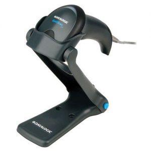 Cititor coduri de bare Datalogic QuickScan Lite QW2400