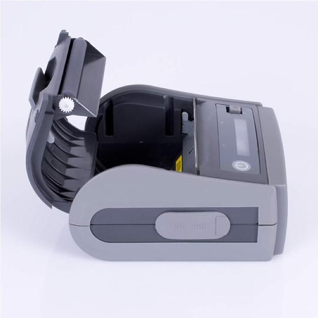 Imprimanta fiscala portabila FMP-350 2