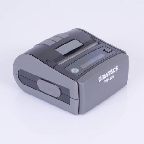 Imprimanta fiscala portabila FMP-350