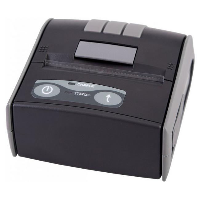 Imprimanta portabila Datecs DPP-350 BT