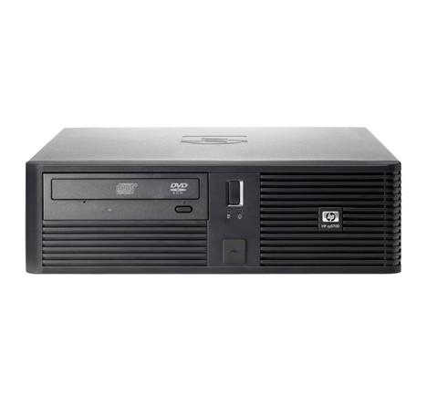 Sistem HP Retail POS2