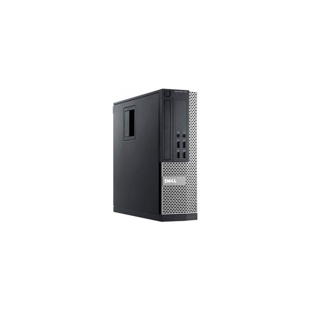 Sistem POS DELL Optiplex3
