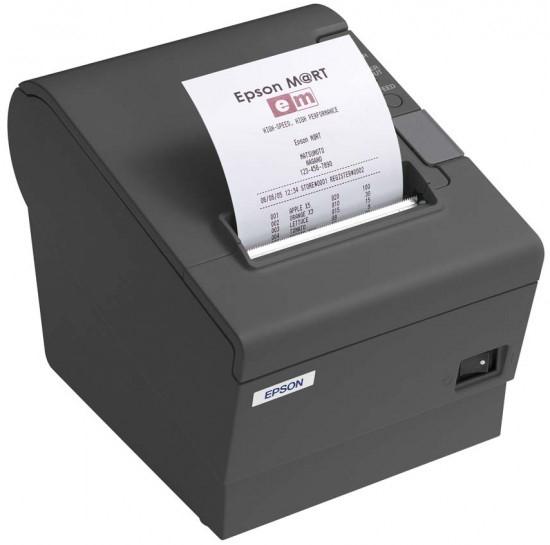 imprimanta termica epson